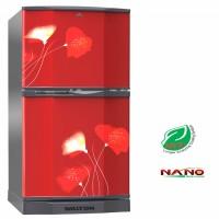 Walton Refrigerator  WFE-3E8-CRXX-XX