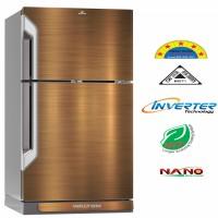 Walton freezer   WFC-3D8-0103-NEXX-XX (Inverter)