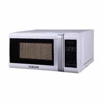 Vision Micro Oven VSM W5 20 Ltr