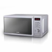 Vision Micro Oven VSN 20L E5 Grill