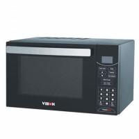 Vision Micro Oven VSM 25 Ltr Smart