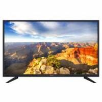 Walton LED TV WD1-TS43-FV100