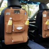 Car Sit Organizer