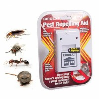 Pest Repelling Aid Insect Killer