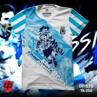 new sports t-shirt for men Digital print masi 2020