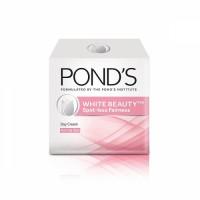 Ponds white beauty day cream-23g