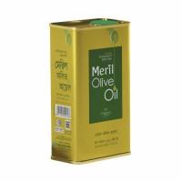 Meril Olive Oil 150ml