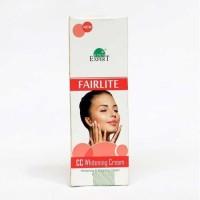 B.TECH Expert FAIRLITE Whitening & Melasma Cream - (30 GM)
