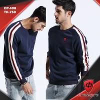 Men's Winter Stylish Sweatshirt