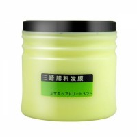 Chaoba Hair Treatment Conditioner (500gm)