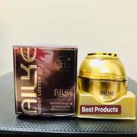 Alike 24k Gold Collagen Revitalize Cream