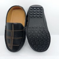 Pure Leather Loafer for men Loafer Shoes