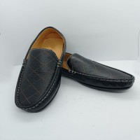 Pure Leather Loafer for men Loafers