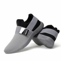 Mesh Sneakers for Men