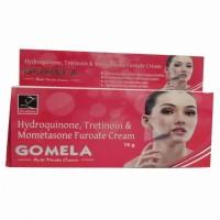 Anti scar cream Gomela 15gm