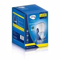 Uniliver pure it Classic Germkill Kit – 3000L