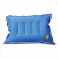 Inflatable Pillow or Air Pillow or Portable Pillow